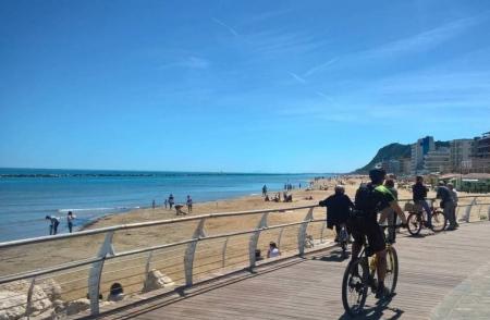 pesaro-city-bike