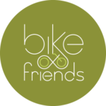 bikeandfriends