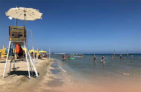 Mare Pesaro